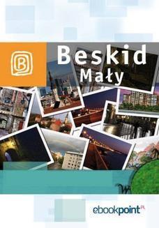 Chomikuj, ebook online Beskid Mały. Miniprzewodnik. Praca zbiorowa