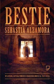 Chomikuj, ebook online Bestie. Sebastià Alzamora