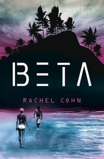 Chomikuj, ebook online BETA. Rachel Cohn