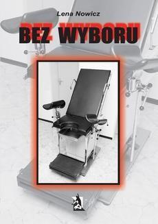 Ebook Bez wyboru pdf