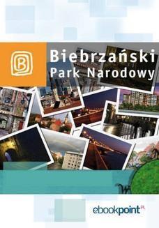 Chomikuj, ebook online Biebrzański Park Narodowy. Miniprzewodnik. Praca zbiorowa