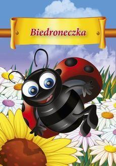 Chomikuj, ebook online Biedroneczka. O-press