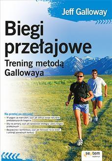 Chomikuj, ebook online Biegi przełajowe. Trening metodą Gallowaya. Jeff Galloway