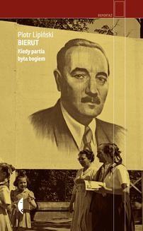 Ebook Bierut pdf