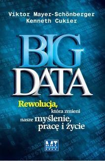 Ebook Big Data pdf