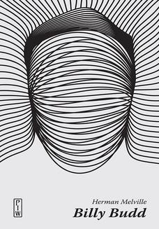 Chomikuj, ebook online Billy Budd. Opowieść wtajemniczonego. Herman Melville
