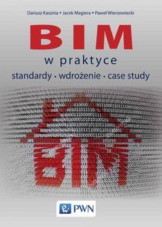 Ebook BIM w praktyce pdf