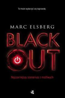 Chomikuj, ebook online Blackout. Marc Elsberg