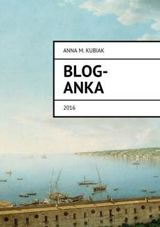 Ebook blog-anka pdf