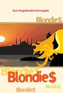 Ebook Blondie$ pdf