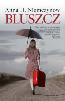 Chomikuj, ebook online Bluszcz. Anna Harłukowicz-Niemczynow
