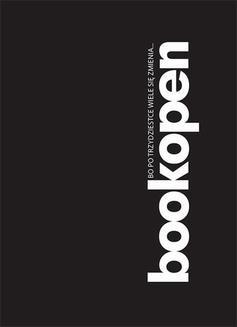 Chomikuj, ebook online Bookopen, bo po trzydziestce wiele się zmienia. zbiorowa Praca