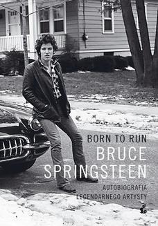 Ebook Born to Run pdf