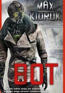 Ebook Bot pdf