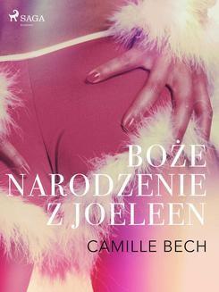 Chomikuj, ebook online Boże Narodzenie z Joeleen. Camille Bech