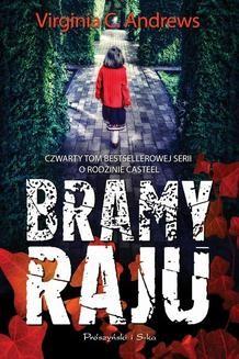 Ebook Bramy raju pdf