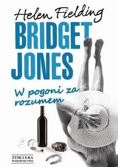 Ebook Bridget Jones: W pogoni za rozumem pdf