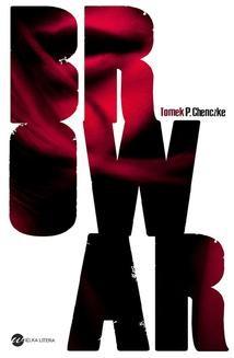 Chomikuj, ebook online Browar. Tomek P. Chenczke