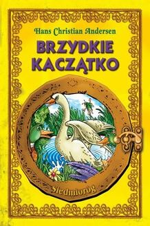 Chomikuj, ebook online Brzydkie kaczątko. Hans Christian Andersen