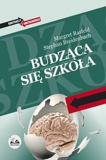 Chomikuj, ebook online Budząca się szkoła. Stephan Breidenbach