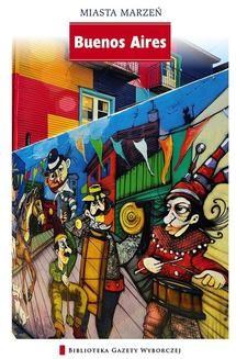 Ebook Buenos Aires pdf