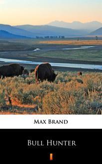 Ebook Bull Hunter pdf