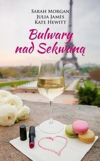 Chomikuj, ebook online Bulwary nad Sekwaną. Sarah Morgan