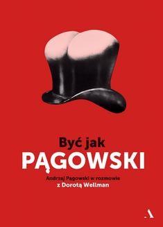 Ebook Być jak Pągowski pdf