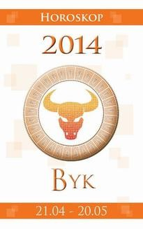 Ebook Byk pdf