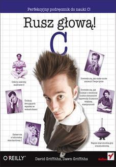 Chomikuj, ebook online C. Rusz głową!. David Griffiths
