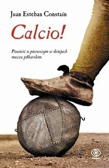 Ebook Calcio! pdf