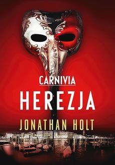 Chomikuj, ebook online Carnivia. Część 2. Jonathan Holt