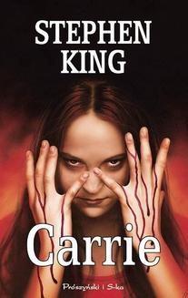 Ebook Carrie pdf