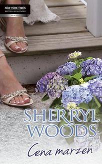 Chomikuj, pobierz ebook online Cena marzeń. Sherryl Woods