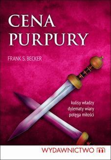 Chomikuj, ebook online Cena Purpury. Frank S. Becker