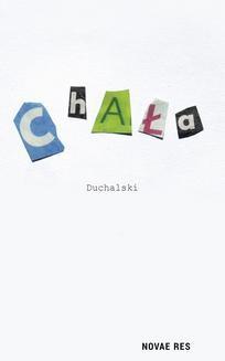Chomikuj, ebook online Chała. Duchalski
