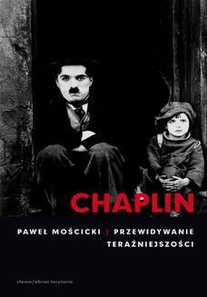 Ebook Chaplin pdf