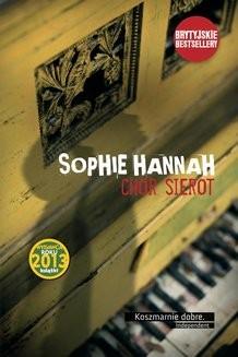 Chomikuj, ebook online Chór Sierot. Sophie Hannah