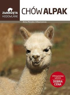 Ebook Chów alpak pdf