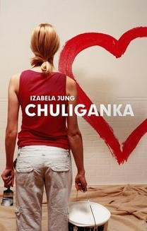 Ebook Chuliganka pdf
