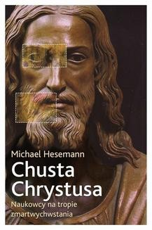 Ebook Chusta Chrystusa pdf