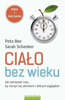 Ebook Ciało bez wieku pdf