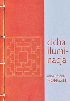 Chomikuj, ebook online Cicha iluminacja. Hongzhi