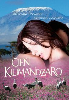 Chomikuj, ebook online Cień Kilimandżaro. Sergiusz Pinkwart