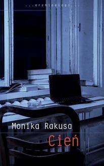 Ebook Cień pdf