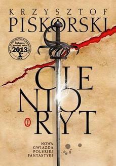 Ebook Cienioryt pdf