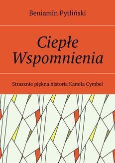 Ebook Ciepłe Wspomnienia pdf