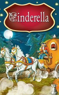 Ebook Cinderella. Fairy Tales pdf
