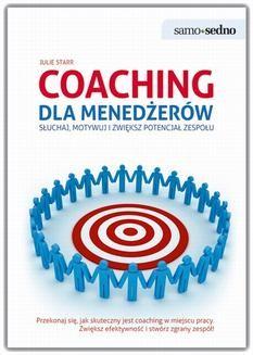 Chomikuj, ebook online Coaching dla menedżerów. Julie Starr