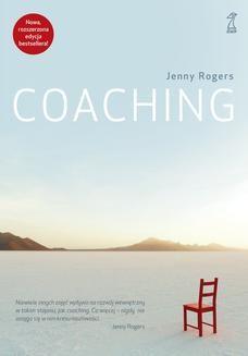 Ebook Coaching pdf